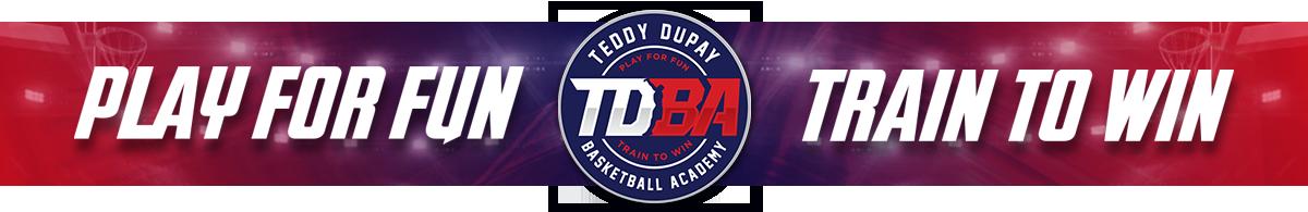 www.TeddyDupay.com