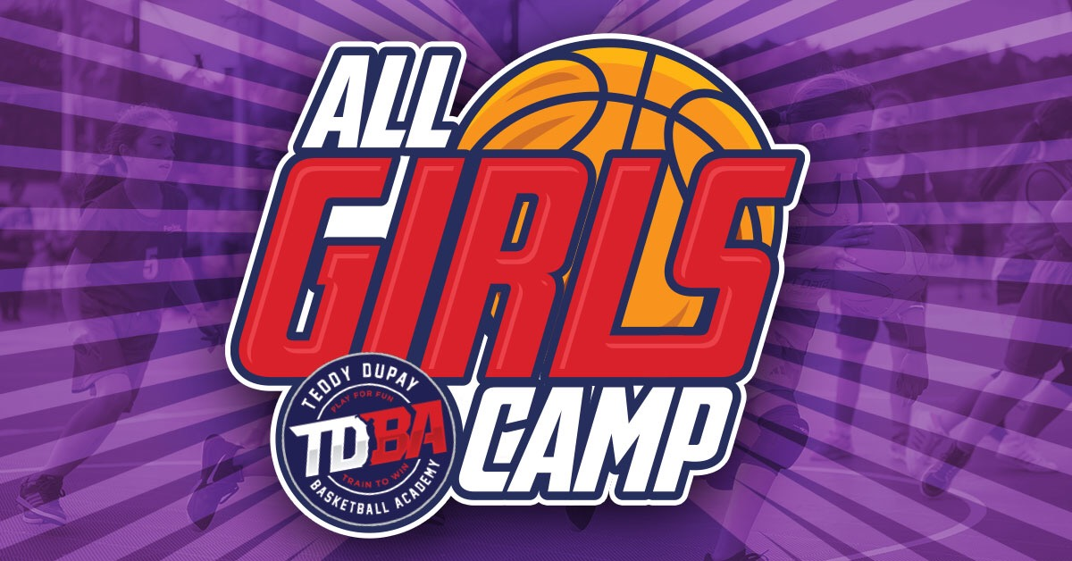 https://teddydupay.com/checkout/all-girls-basketball-camp-5th-annual